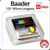 Baader 495nm Longpass - 1.25 inch