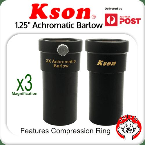 Kson Barlow 3