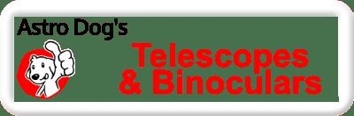 Telescopes, Mounts & Binoculars