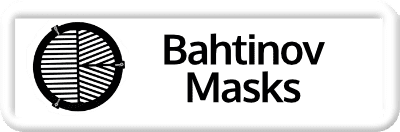 Bahtinov Masks / Fishbone Calibrators
