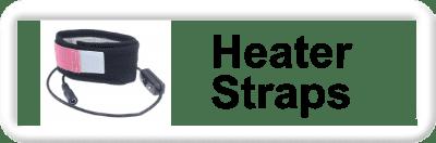 Heater Straps