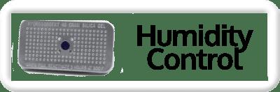 Moisture/Humidity Control