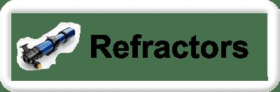 Refractors (OTA)
